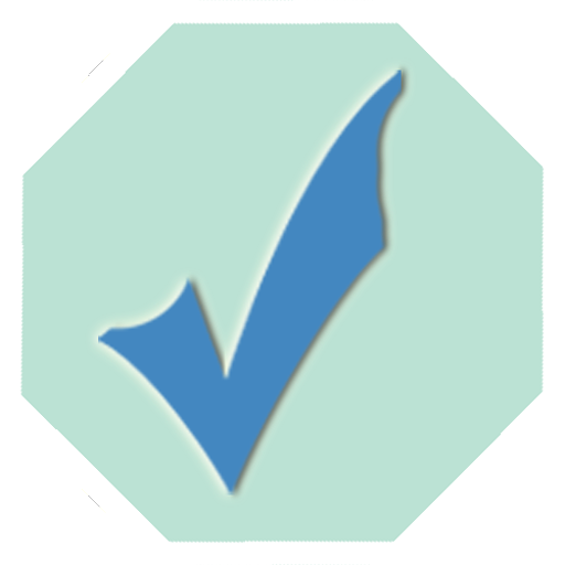 Shapp Checklist